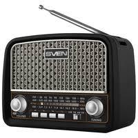 <b>Радиоприемник SVEN SRP-555</b> — Радиоприемники — купить по ...