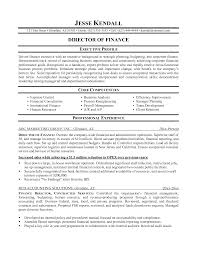 cv cover letter finance manager cover letter example automotive government finance director resume director of finance resume automotive finance manager resume objective finance executive resume