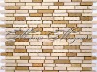 Каменная мозаика. Купить <b>мозаику из натурального камня</b> ...
