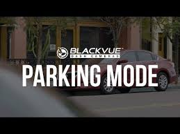 BlackVue: the Best <b>Dash</b>cams - Protect Your <b>Car</b> While <b>Driving</b> or ...