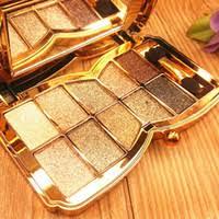 Bright <b>Eyeshadow</b> Australia | New Featured Bright <b>Eyeshadow</b> at ...