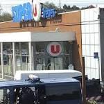 Three Dead in France in Terrorist Attack