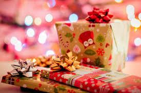 reasons to love temping at christmas red wigwam 5 reasons to love temping at christmas