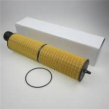 <b>High Quality</b> Replace for Atlas Copco Oil Filter with <b>Factory Price</b>