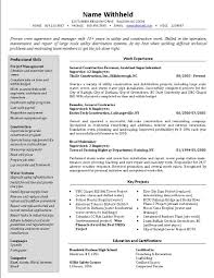 aviation electrician resume s electrician lewesmr sample resume position specific resume how to tailor