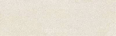 <b>Grespania Reims</b> 70RE701 Marfil 31,5x100 - <b>керамическая плитка</b> ...