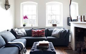 small sofa design spaces living
