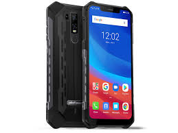 <b>Ulefone Armor 6</b> Smartphone Review - NotebookCheck.net Reviews