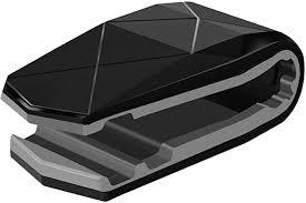 LX Professional <b>Olaf</b> Universal Adjustable <b>Mobile Phone</b> Crocodile ...