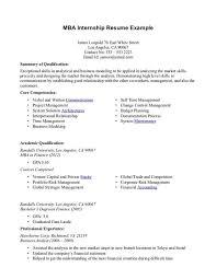 internship resume examples  top  resume objective examples and    internship resume examples  top  resume objective examples and writing tips