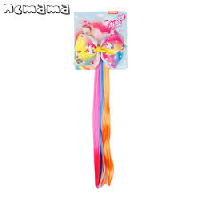 <b>ncmama</b> Hair Accessories Barrettes for Girls Children Glitter Hair ...