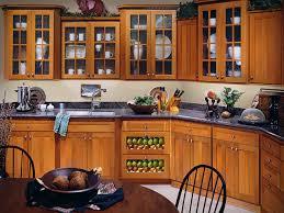 Prairie Style Kitchen Cabinets Kitchen Cabinets Blue Print Pics Mission Style Kitchen Cabinets