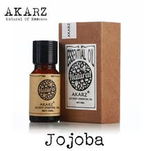Buy jojoba oil for skin and get free shipping on AliExpress.com