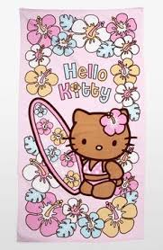 281 Best Hello Kitty drawing images in 2019 | Hello kitty, Hello kitty ...