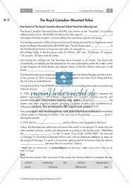 movie analysis of slumdog millionaire slumdog millionaire genre movie analysis essays and papers 123helpme