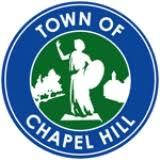CHDP Logo - small block w/ chdp