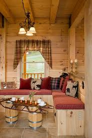 cabin decor lodge sled:  ideas about rustic cabin decor on pinterest country cabin decor log furniture and light switch covers