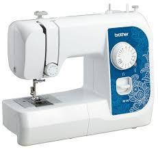 Швейные машины купить в интернет-магазине OZON.ru