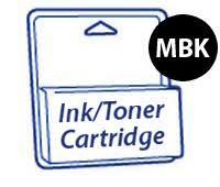 <b>Epson T6945 Matte Black</b> Ink Cartridge - 700ml (T-Series)