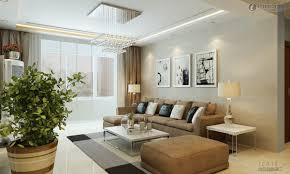 small apartment living room dining room combo beautiful living room small