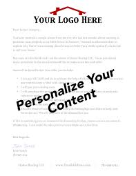 create your own professional letter open letter marketing professional marketing letter create your own