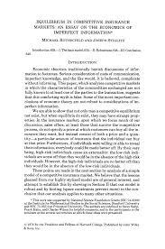 economics research paper paper essay structure asc timetables paper essay structure asc timetables