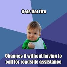flat-tire-meme2.png via Relatably.com