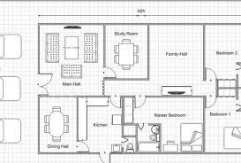 Simple House Sketch Floor Plan  draw simple floor plan   Friv GamesSimple House Sketch Floor Plan