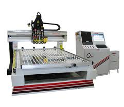 <b>3 Axis CNC Routers</b>