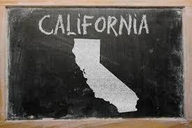 california state veteran s benefits com california map