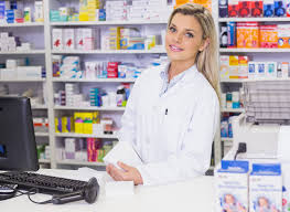 pharmacy tech checklist medical training college would you like to train to become a pharmacy technician