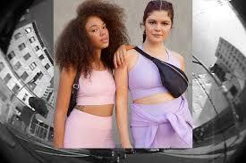 H&M - <b>Fashion</b> and <b>quality</b> at the <b>best</b> price | H&M US