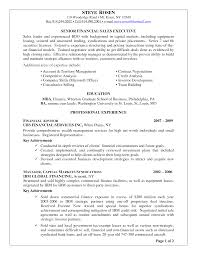 best cover letter proofreading services for mba s mba resume