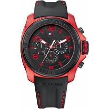 Наручные <b>часы Tommy Hilfiger 1790775</b> купить в Киеве цены на ...