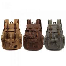 43 Super Cool <b>Backpacks</b> For Grownups | Bags, Canvas <b>backpack</b> ...