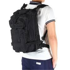 <b>Outdoor</b> #Hiking #Camping <b>Tactical</b> Backpack Camping Bag ...
