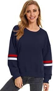 Autumn Clothes for Women - Amazon.co.uk