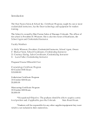 esthetician resume samples resume templates esthetician resume samples resume templates professional cv format