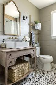 diy shiplap video tutorial the easy and inexpensive way jenna sue design blog blog spa bathroom