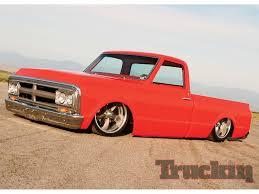 1969 Gmc Truck 69 Gmc Truck Quotfirst Bloodquot Dream Car Garage Pinterest