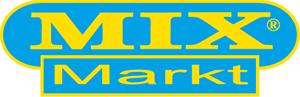 Bildergebnis für monolith gruppe logo