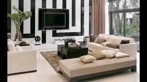 Small Picture Best Living Room Designs India Apartment with Modern Furniture and