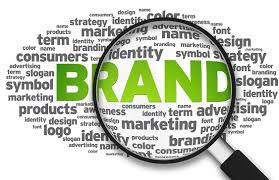 brand image brandingjpg