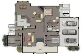 Best House Plan Website   friv games comFloor Home House Plans