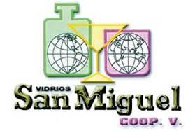 Бренды :: Vidrios <b>San Miguel</b>