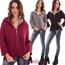 Искусственный шелк juniors размер свитера и <b>толстовки</b> для ...