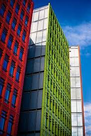 central st giles court 3jpg central saint giles office building google