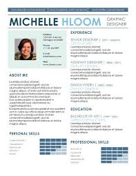 free downloadable resume templates in microsoft wordbrowse our collection of  modern resume designs