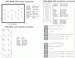 bmw i engine wiring diagram 1995 bmw 525i radio wiring diagram 1995 image e34 wiring diagram e34 image wiring diagram on