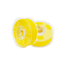 Geek Fil lament PLA-пластик 1 75mm 1kg - НХМТ